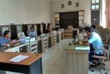 DPRD Palu dorong akuisisi PDAM Donggala