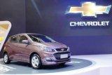 Kemenperin: Chevrolet hentikan penjualan karena alasan bisnis