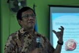 Dewan Pers apresiasi Pergub Kerjasama Media Riau
