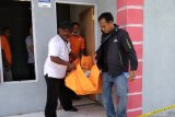 Polisi Jayapura ungkap identitas tulang belulang manusia