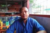 STKIP PGRI Sumatera Barat dirikan Kelompok Zoologi Sumatrana, Kepala LLDikti dorong dosen lebih inovatif