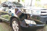 5 model Toyota dengan kontribusi terbanyak secara ritel