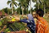 STPP Magelang rayakan Dies Natalis Ke-16