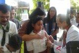 4.450 anak di Kota Kupang belum mendapat imuniasi MR