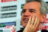 Pelatih Leganes sebut La Liga akan kembali dilanjutkan 20 Juni 2020