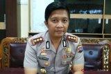 PT Mutiara Agam  dan  Yayasan Tanjung Manggopoh akhirnya berdamai