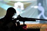 170 penembak disiagakan ditempat rawan untuk amankan jalur mudik