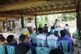 Legislator Nasdem dorong pengelolaan hutan desa Enrekang