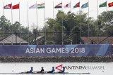 Tiket Asian Games bisa dibeli di Blibli dan Alfamart