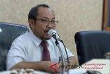 Empat bupati di Sulawesi Selatan segera dilantik