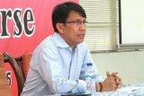 PASI siapkan pelari muda Indonesia hingga Olimpiade 2024