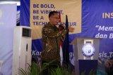 Aktivis 98 usulkan visoner Lampung Andi Desfiandi jadi Wamen