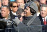 MTV VMA berencana beri penghormatan mendiang Aretha Franklin