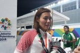 Perenang China Liu Xiang cetak rekor dunia