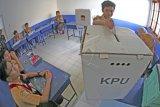 Belajar sistem pemilihan umum