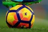 Tuan rumah grup Liga 2 2020 kemungkinan diundi