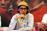Sutradara Angga Dwimas siapkan program literasi film bagi pelajar