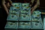 Pengamat: siklus ekononi dunia penyebab kenaikan dolar