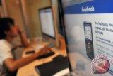 Kemkominfo: Tidak ada aduan kebocoran data pribadi Facebook