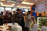 Pemkot Yogyakarta siapkan program