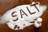 pasien stroke tetap perlu konsumsi garam