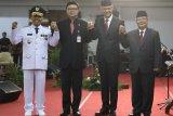 Hati-hati! Aksi catut nama penjabat Gubernur Jateng