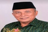 NU Lampung Timur sambut rencana kunjungan Jokowi