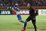 Ernando Ari : timnas U-23 siap hadapi Nepal