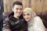 Zaskia Sungkar ungkap sifat sang suami