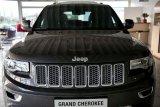 Fiat Chrysler tarik Jeep dan Dodge karena masalah rem