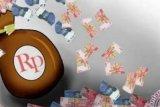 Kejari Pekanbaru Periksa Tersangka Korupsi Kredit Fiktif Bank BRI Agro