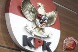 KPK apresiasi  capaian Ditjen PAS tekan angka
