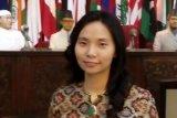 Sutradara muda Indonesia Livi promosikan gamelan dalam film Hollywood
