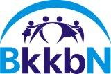 Empat ribu warga Bengkulu tinggalkan KB selama pandemi COVID-19