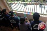 Dirjenpas: 106 narapidana Lapas Perempuan Bolangi Sungguminasa Gowa positif COVID-19