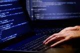 China perketat aturan sensor internet