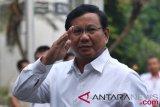 Prabowo akan temui Sinta Wahid dan Yenny Wahid