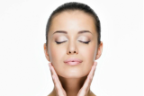 Tip merawat kulit agar sehat
