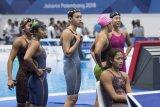 Anindya Bakrie sebut menangi Asian Games tidak sederhana