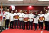 Semen Indonesia gelar Innovation Award 2018