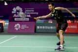 Tai Tzu Ying tiga kali rebut juara All England