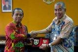 Kota Magelang lokasi orientasi lapangan peserta diklat kepemimpinan