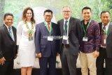 UNDP Kucurkan 30 Proyek untuk Pencegahan Kerusakan Hutan