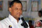 Gatot Nurmantyo tak hadiri acara pemberian bintang jasa di Istana