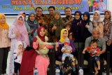 Hj Rita : Kaum Muda jadi Benteng Keluarga