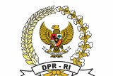 Komisi III DPR RI mulai lakukan proses uji kelayakan capim KPK