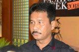 Pemkot Batam kumpulkan Rp722.000.000 untuk korban Lombok