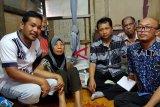 WNI asal Jatim ditemukan lumpuh di Sabah