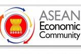 Vietnam tolak pegiat hak asasi manusia jadi peserta forum ekonomi dunia