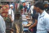 HSS perkuat lembaga Pokmaswas atasi ilegal fishing